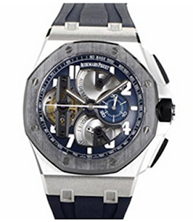 """buy Audemars Piguet Royal Oak Offshore automatic-self-wind mens Watch"",""Audemars Piguet Royal Oak Offshore automatic-self-wind mens Watch review"",""Audemars Piguet Royal Oak Offshore automatic-self-wind mens Watch price"""