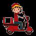 6 lý do nên sử dụng dịch vụ giao hàng chuyên nghiệp