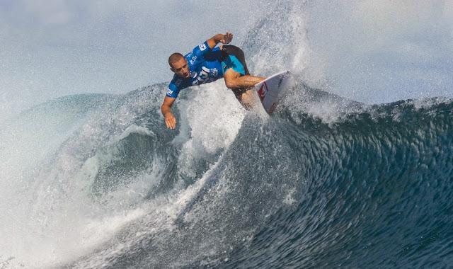 Fiji Pro 2014 Foto ASP Steve Robertson Tiago Pires