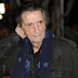 Hollywood actor, Harry Dean Stanton dies at 91