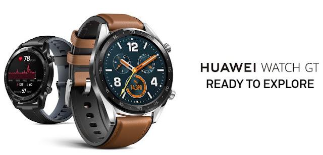 @Huaw@HuaweiZA Launches #HuaweiWatchGT and #HuaweiBand3Pro #HealthyLiving eiZA Launches #HuaweiWatchGT and #HuaweiBand3Pro #HealthyLiving