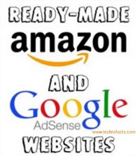 google adsense income affiliate marketing income