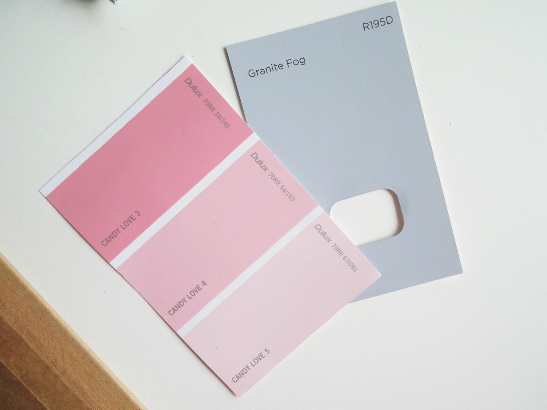 Bedroom Revamp   Goals & Wishlist