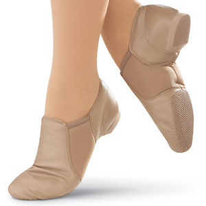 The Dancewear Guru: What kind of shoes do I need for this ...