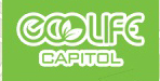 Ecolife Capitol