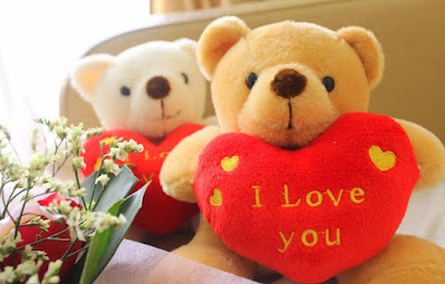 i-loveyou-teddies-missingyou-come-fastly-imgs