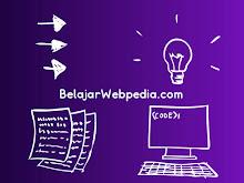 Coding Memasukan Video Dengan HTML5 dan PHP