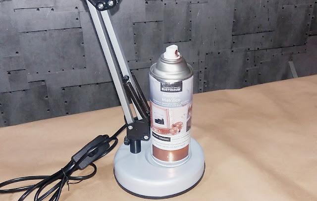 pintura-spray-rust-oleum-metalizado-cobre