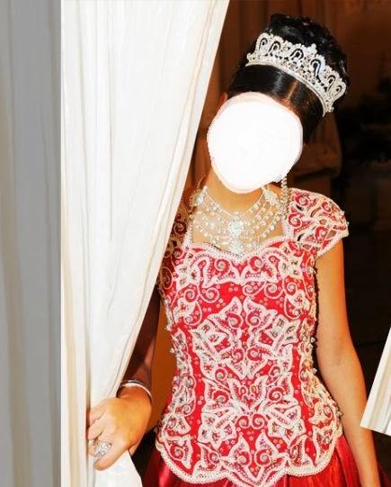 البسة تقليدية جزائرية photos-31-7-Mariage-