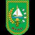 Daftar Klub Sepakbola di Provinsi Riau