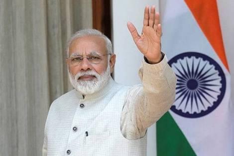 """मोदी सरकार फैल या पास """"2019"""" """"मुद्दे चुनाव के""""- बीजेपी vs गठबंधन? हिंदी न्यूज़"""