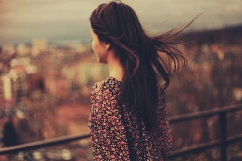 Kumpulan Puisi Cinta Tentang Kerinduan Pada Sang Kekasih Terbaru 2016