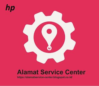 HP Service Center Mataram NTB