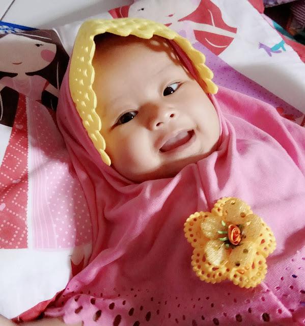 Islamic Parenting: Provide Motivation and Praise for Children