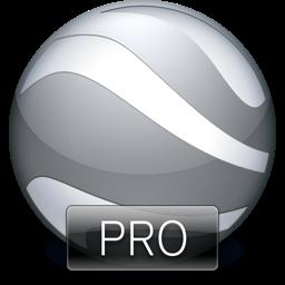 download google earth pro gratis (windows)