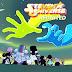 Reunited (T05E23-24) | Steven Universe