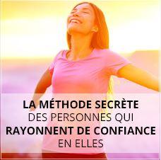 http://outils-du-succes.kneo.me/c/31bdq/5283bb