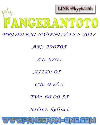 www.pt-satu.com