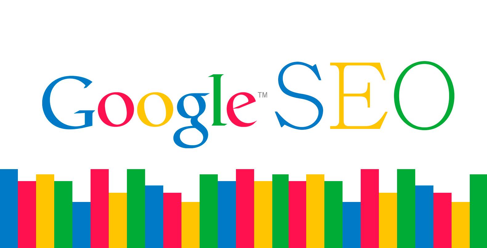 Các yếu tố để website xếp hạng trên Google cần lưu ý nhất hiện nay