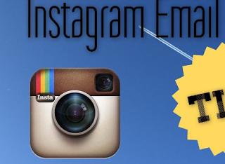 Instagram apk for Download