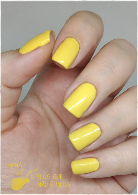 Caxemira Hits Speciallita Esmalte Nailpolish Unhas Ongles Nails