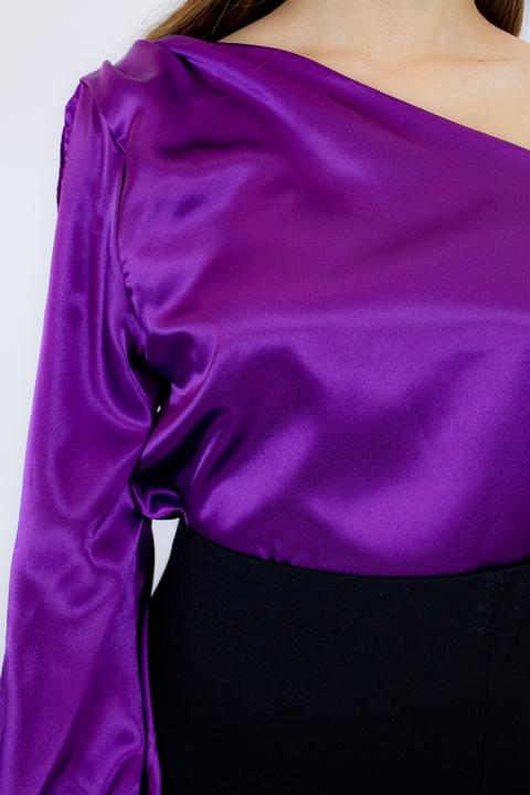 VST819 Purple