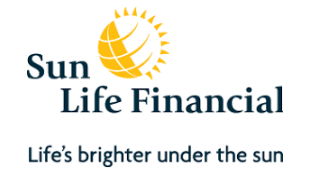 Open Recruitment at SUN LIFE FINANCIAL INDONESIA