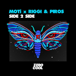 MOTi & Riggi & Piros – Side 2 Side (Single) [iTunes Plus AAC M4A]