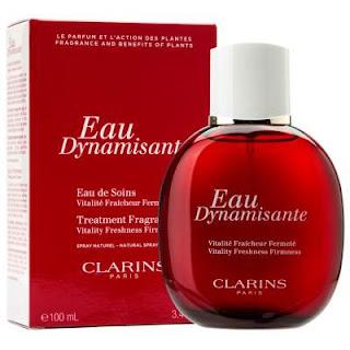 parfum yang best seller