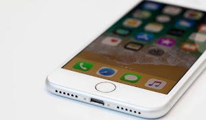 iPhone 8 Güçlü Özellikleri ile Karşınızda