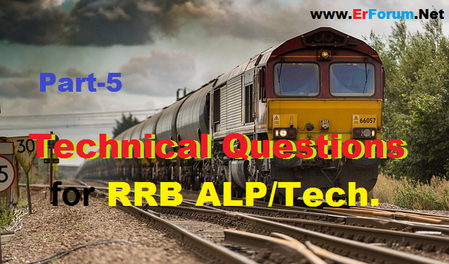 alp-technical-questions-pdf