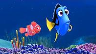 'Procurando Dory': sequência de 'Nemo' tarda, mas não falha (Vejapontocom)
