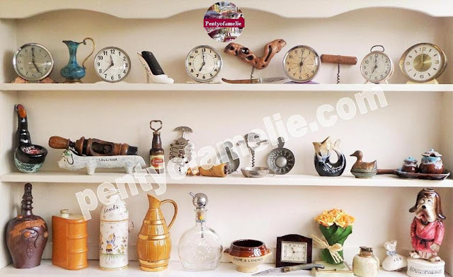 find out more about vintage french barware drinkware kitchen bar tools and clocks decor ideas