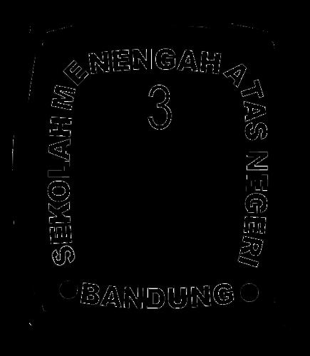 5 Sekolah Menengah Atas Negeri ( SMA N ) terfavorit di Bandung - Inan Kito