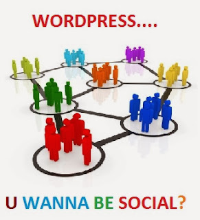 Best Wordpress Social Sharing Plugin