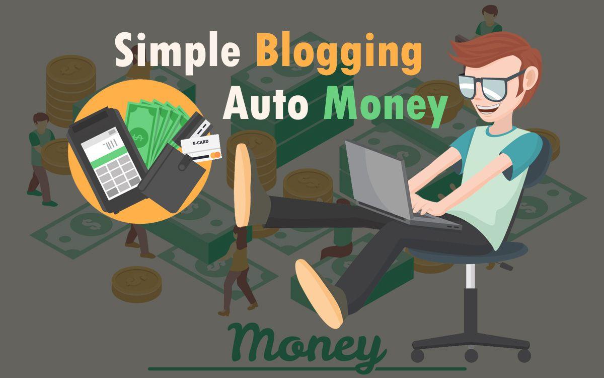 Kesalahan Blogger Pemula 2