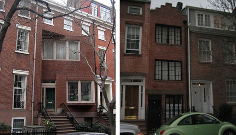 Crazy-new-york-townhouses