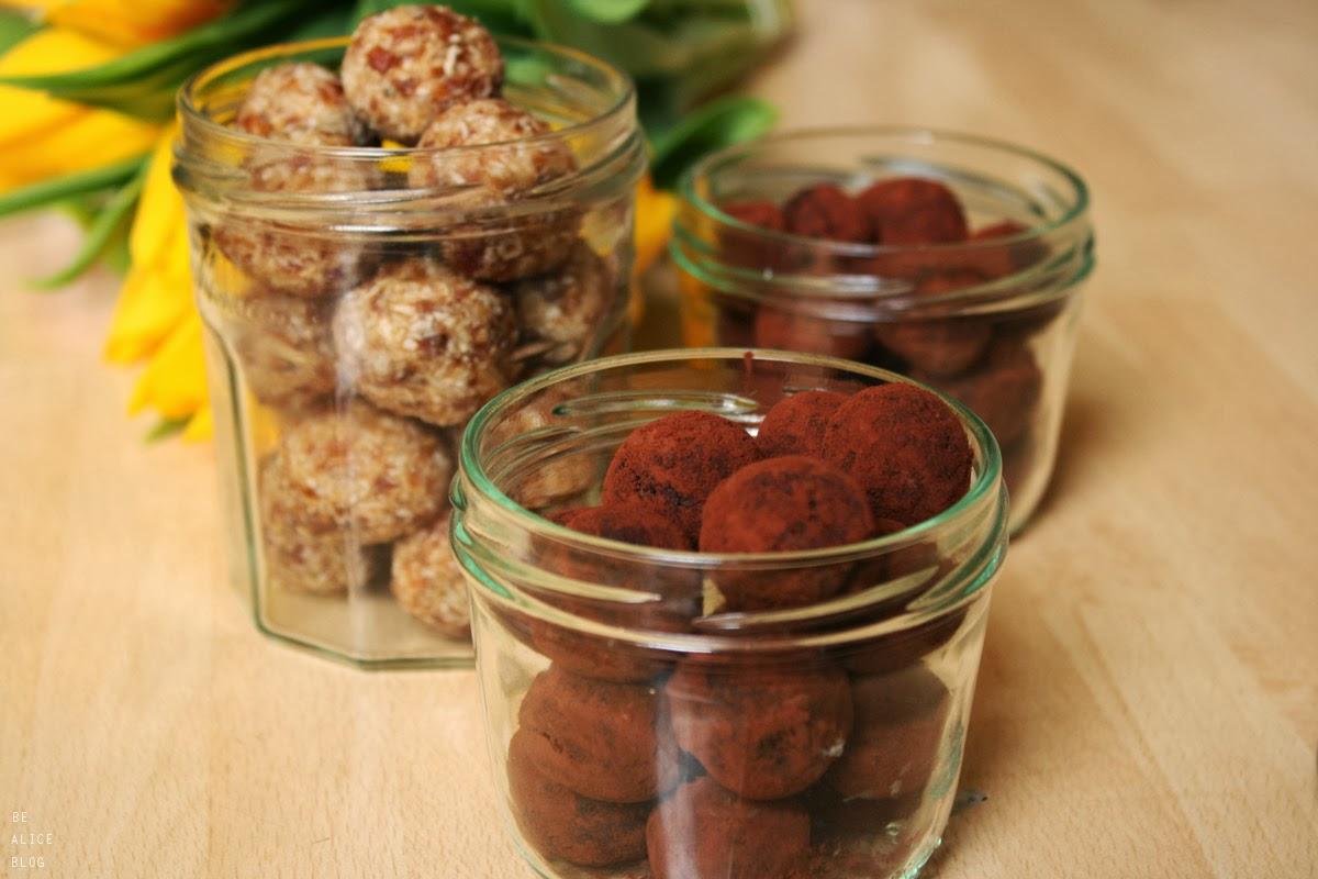 http://be-alice.blogspot.com/2014/05/5-minute-chocolate-truffles.html