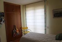apartamento en venta calle argentina benicasim dormitorio2