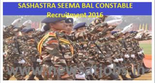 ssb+recruitment.+2016