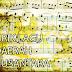 Makna Arti Lirik Lagu Keroncong Kemayoran Daerah Betawi Provinsi DKI Jakarta