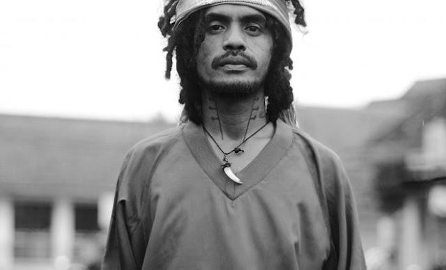 Suarakan Toleransi, Revitalisasi Musik Reggae Ala Black Finit