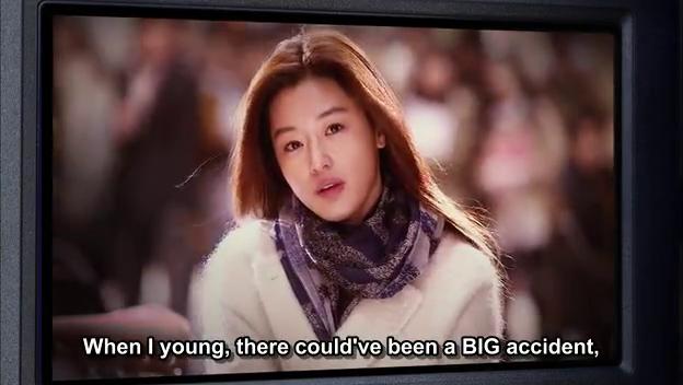 Hatim drama episode 32 part 8 - Big brother season 9 episode 9