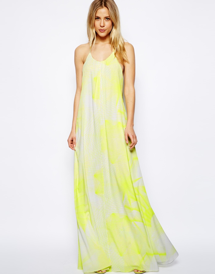http://www.asos.com/ASOS/ASOS-Maxi-Dress-With-Graphic-Print/Prod/pgeproduct.aspx?iid=3761218&cid=9979&sh=0&pge=0&pgesize=204&sort=-1&clr=Print
