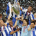 Champions League 2003-2004: O Porto de Mourinho é Campeão da Liga dos Campeões