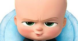 Download The Boss Baby 2017 In Hd English And Hindi Dubbed Taurenidus
