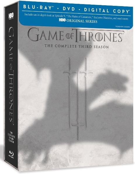Game of thrones season 8 episode 4 subtitles 720p