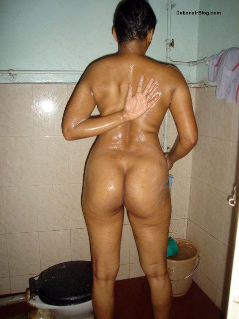 indian hotal girl naked bath