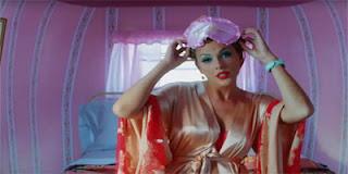 Taylor Swift – You Need To Calm Down Lyrics