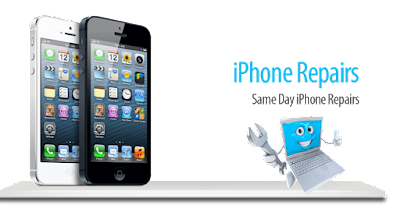 iPhone Repair Baton Rouge
